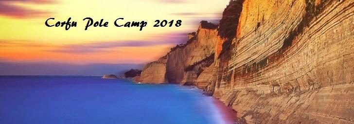 corfu-pole-camp-2018-beach-shot-polecampcorfu-poleamoru-k-polesilks-susan-colebourne-corfu-sidari-pole-hoop.jpg